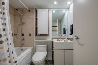 """Photo 27: 503 1438 RICHARDS Street in Vancouver: Yaletown Condo for sale in """"Azura I"""" (Vancouver West)  : MLS®# R2534062"""