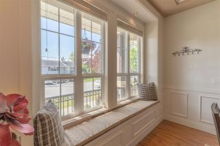 Photo 7: 5978 131A Street in Surrey: Panorama Ridge House for sale : MLS®# R2576432