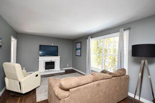 Photo 7: 267 Kinsac Road in Beaver Bank: 26-Beaverbank, Upper Sackville Residential for sale (Halifax-Dartmouth)  : MLS®# 202105578