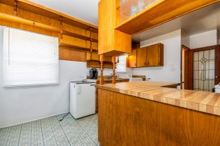Photo 24: 610 FRASER Avenue in Hope: Hope Center House for sale : MLS®# R2467029
