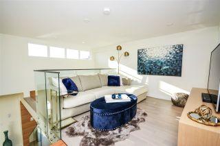 Photo 17: 303 1150 OXFORD Street: White Rock Condo for sale (South Surrey White Rock)  : MLS®# R2581574