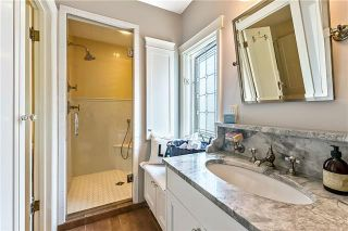 Photo 34: 527 Sunderland Avenue SW in Calgary: Scarboro Detached for sale : MLS®# A1061411