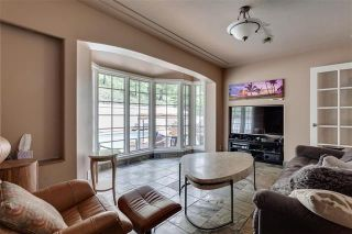 Photo 21: 2276 Lillooet Crescent, in Kelowna: House for sale : MLS®# 10232249