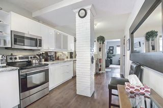 Photo 9: 1021 1 Avenue NW in Calgary: Sunnyside Detached for sale : MLS®# A1076759