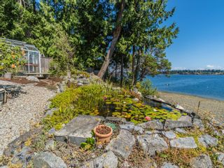 Photo 33: 1612 Brunt Rd in : PQ Nanoose House for sale (Parksville/Qualicum)  : MLS®# 883087