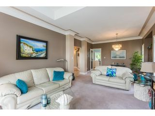 Photo 16: 36047 EMPRESS Drive in Abbotsford: Abbotsford East House for sale : MLS®# R2580477