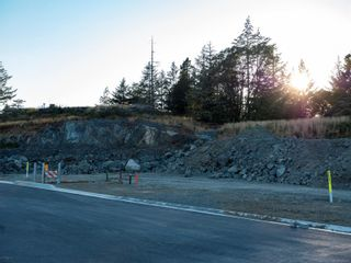 Photo 26: Proposed Lot 1 Clarkson Pl in : Sk Broomhill Land for sale (Sooke)  : MLS®# 850311