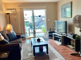 Photo 9: #216 246 HASTINGS Avenue, in Penticton: House for sale : MLS®# 190789