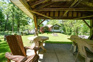 Photo 23: 2629 Lakeshore Drive in Ramara: Brechin House (Bungalow-Raised) for sale : MLS®# S4794868