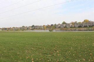 Photo 7: 47 Greenhoven Crescent in Winnipeg: Garden Grove Residential for sale (4K)  : MLS®# 202124110