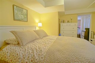 Photo 14: 3630 OXFORD STREET in Vancouver: Hastings East House for sale (Vancouver East)  : MLS®# R2137859