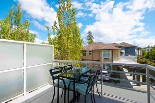"""Photo 20: 74 15405 31 Avenue in Surrey: Grandview Surrey Townhouse for sale in """"NUVO2"""" (South Surrey White Rock)  : MLS®# R2577675"""