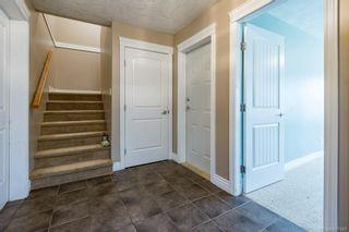 Photo 39: A 2727 Willemar Ave in : CV Courtenay City Half Duplex for sale (Comox Valley)  : MLS®# 867145