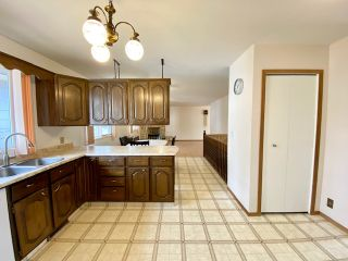 Photo 4: 5303 49 Street: Provost House for sale (MD of Provost)  : MLS®# A1094917