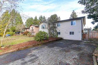Photo 2: 11704 193B Street in Pitt Meadows: South Meadows House for sale : MLS®# R2426903