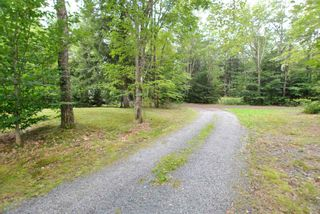 Photo 31: 24 Lakeview Circle Extension in Conquerall Mills: 405-Lunenburg County Residential for sale (South Shore)  : MLS®# 202118935