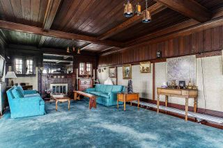 Photo 9: 404 SOMERSET Street in North Vancouver: Upper Lonsdale House for sale : MLS®# R2470026