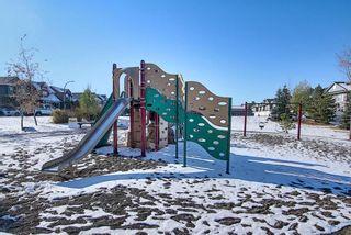 Photo 28: 23 Auburn Bay Common SE in Calgary: Auburn Bay Row/Townhouse for sale : MLS®# A1043994
