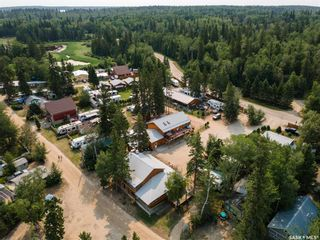 Photo 26: 216 Southshore Drive in Emma Lake: Commercial for sale : MLS®# SK865422