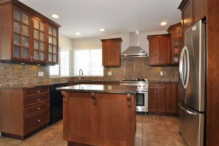 Photo 6: 2263 SORRENTO Drive in Coquitlam: Coquitlam East House for sale : MLS®# R2171552