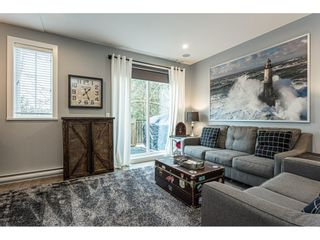 """Photo 3: 12 15588 32 Avenue in Surrey: Grandview Surrey Townhouse for sale in """"The Woods"""" (South Surrey White Rock)  : MLS®# R2533943"""