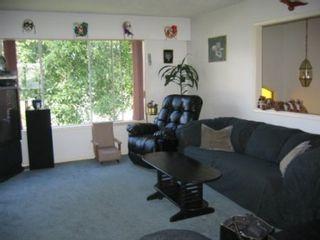 Photo 3: 13440 65A Avenue, Surrey: House for sale (West Newton)  : MLS®# F2521703