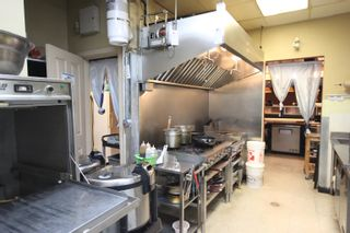 Photo 7: 106 78 TENTH Street in New Westminster: GlenBrooke North Commercial for sale : MLS®# C8039895
