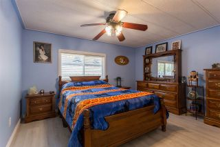 Photo 18: 34 51263 RGE RD 204: Rural Strathcona County House for sale : MLS®# E4228871