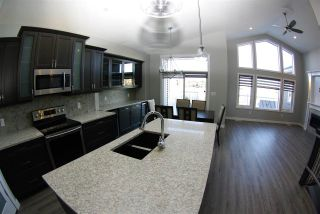 Photo 22: : Morinville House for sale : MLS®# E4223004