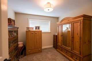 """Photo 27: 11212 236A Street in Maple Ridge: Cottonwood MR House for sale in """"THE POINTE"""" : MLS®# R2141893"""