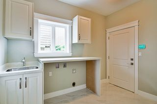 Photo 10: 270 MUNDY STREET in Coquitlam: Central Coquitlam House for sale : MLS®# R2106389
