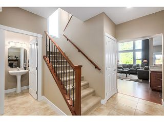 Photo 6: 13871 232ND Street in Maple Ridge: Silver Valley House for sale : MLS®# V1075119
