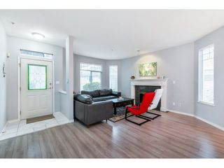 """Photo 9: 37 5708 208 Street in Langley: Langley City Townhouse for sale in """"Bridle Run"""" : MLS®# R2533502"""