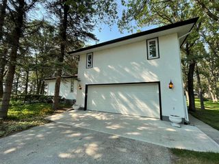 Photo 45: 73051 Sturgeon Road in Stony Mountain: RM of Rockwood Residential for sale (R12)  : MLS®# 202119718