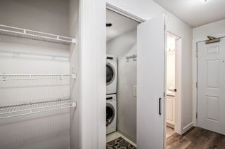 """Photo 16: 307 624 AGNES Street in New Westminster: Downtown NW Condo for sale in """"McKenzie Steps"""" : MLS®# R2601260"""