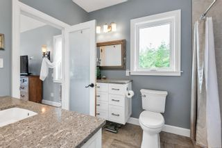 Photo 28: 4185 Chantrelle Way in : CR Campbell River South House for sale (Campbell River)  : MLS®# 850801