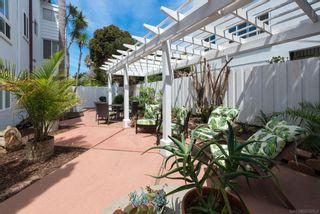 Photo 27: LA JOLLA Condo for sale : 2 bedrooms : 245 Coast #A2