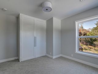 Photo 29: 1542 Athlone Dr in : SE Cedar Hill House for sale (Saanich East)  : MLS®# 879488
