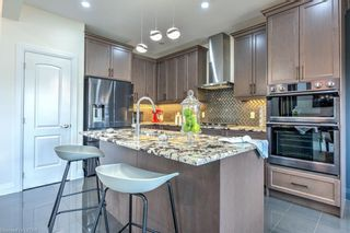 Photo 21: 2357 BLACK RAIL Terrace in London: South K Residential for sale (South)  : MLS®# 40176617