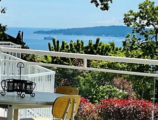 Photo 11: 3712 Belaire Dr in : Na Hammond Bay House for sale (Nanaimo)  : MLS®# 875913