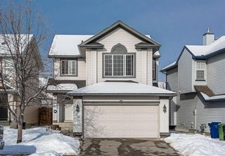 Main Photo: 30 Tuscany Ravine Close NW in Calgary: Tuscany Detached for sale : MLS®# A1066559