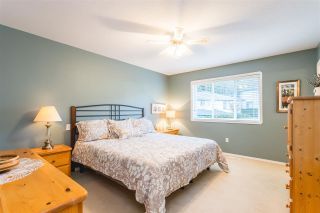 """Photo 16: 53 34250 HAZELWOOD Avenue in Abbotsford: Abbotsford East Townhouse for sale in """"Still Creek"""" : MLS®# R2567528"""