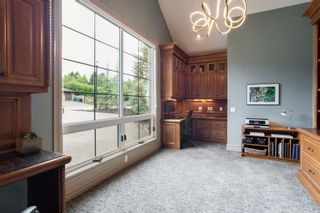 Photo 22: 38 Spring Willow Way SW in Calgary: Springbank Hill Detached for sale : MLS®# A1118248