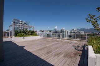 Photo 8: 822 180 E 2ND Avenue in Vancouver: Mount Pleasant VE Condo for sale (Vancouver East)  : MLS®# R2600596
