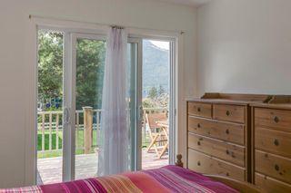 """Photo 12: 822 BRITANNIA Way: Britannia Beach House for sale in """"BRITANNIA BEACH"""" (Squamish)  : MLS®# R2270055"""