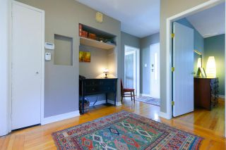 """Photo 10: 355 SHERBROOKE Street in New Westminster: Sapperton House for sale in """"Sapperton"""" : MLS®# R2332105"""