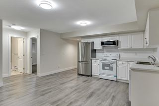 Photo 6: 8353 209B Street: House for sale in Langley: MLS®# R2605027