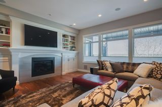 Photo 23: 2533 77 Street SW in Calgary: Springbank Hill Detached for sale : MLS®# A1065693