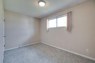 Photo 9: 5208 90 Avenue in Edmonton: Zone 18 House for sale : MLS®# E4247858