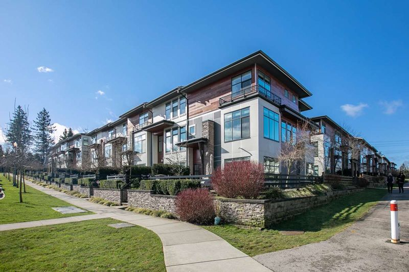 FEATURED LISTING: 55 - 2687 158 Street Surrey